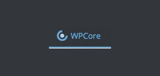 複数プラグインを「WPCore Plugin Manager」で一括インストール!
